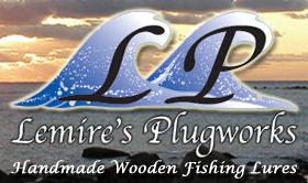Lemire's Plugworks - Homestead Business Directory